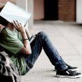 Школа и наркотики