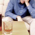 Алкоголизм, наркотическая зависимость,