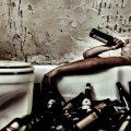 Как вылечиться от алкоголизма