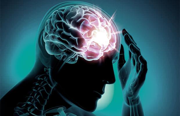 Вредные привычки при эпилепсии