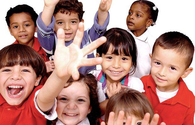 Влияние неблагополучной семьи на ребенка