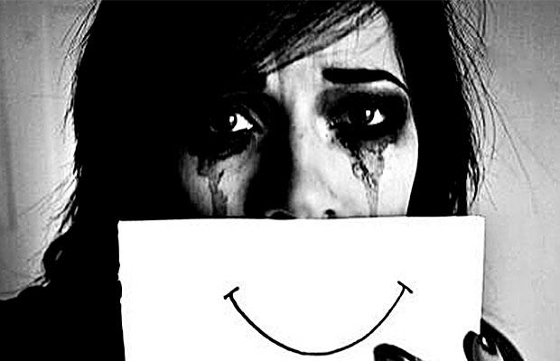 Диагностика и лечение маниакальной депрессии