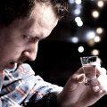 Где в России больше всего борются с алкоголизмом