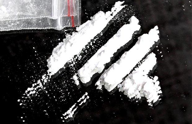 Воздействие и последствия от употребления кокаина