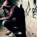 Медикаментозное лечение наркомании