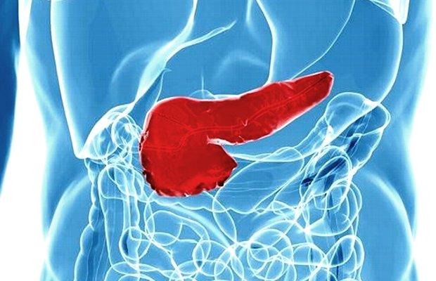 питание при хроническом панкреатите