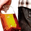 Чем вреден алкоголь