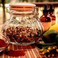 Народные рецепты лечения алкогольной зависимости